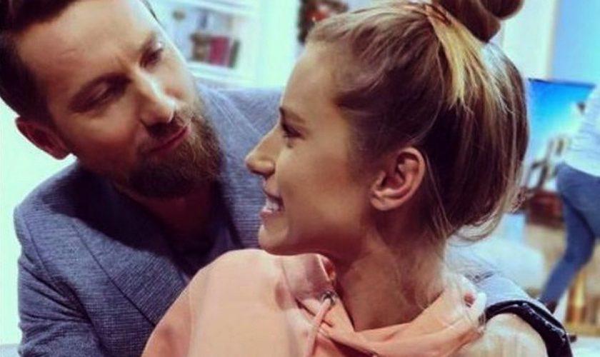 Ce declarație a făcut Dani Oțil după 3 luni de la nunta cu Gabriela Prisăcariu. I-a uimit pe toți