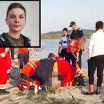 S-a aflat adevărul despre moartea tragică a celor cinci tineri înecați în Siret. Ce au încercat să facă băieții rând pe rând