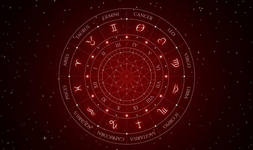 Horoscop 1–5 august 2021. Zodiile care trebuie să fie atente înşelătoriile acestea, neapărat!