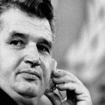 Singurii oameni care au reușit să îl sperie pe Nicolae Ceaușescu. Soțul Elenei a tras spaima vieții sale