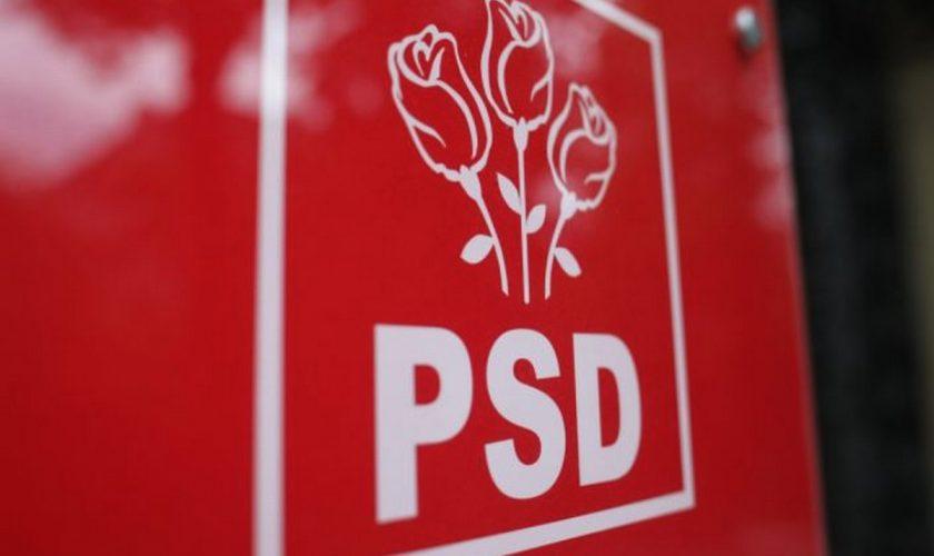 PSD acuză violent actualul Guvern: 'Toxic și ticălos'. Ce au prezentat democrații