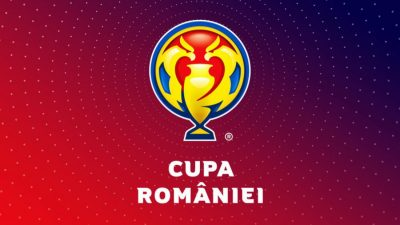 Derby tare în 16-imile Cupei României. Cu cine joacă Dinamo și FCSB