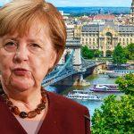 'Moștenirea' lăsată de Angela Merkel în UE. Ungaria este cea mai avantajată