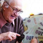 Salariații din România care vor ieși la pensie cu 15 ani mai devreme. Milioane de români trebuie să afle noua lege