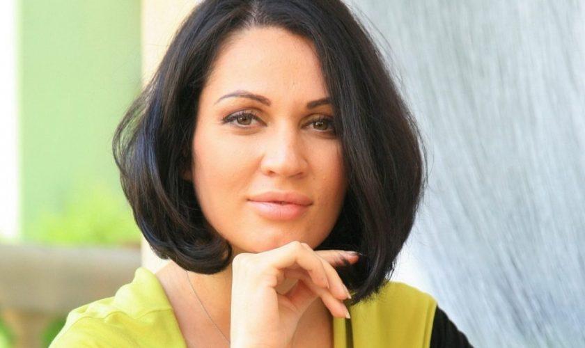 Nicoleta Luciu, despre o revenire la TV. De ce nu ar merge niciodată la Asia Express EXCLUSIV