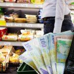 Cât de mult s-au scumpit prețurile în august 2021 în România. Cum stăm față de Ungaria