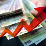 Cât va crește salariul minim de la 1 ianuarie 2022. Anunțul oficial pentru milioane de români