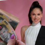 Câți bani câștigă Irina Fodor la Asia Express. Nici nu se apropie de salariul Ginei Pistol