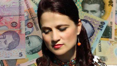 Câți bani mai câștigă artiștii din România în pandemie. Prețurile au scăzut drastic și pentru Nicoleta Voicu (exclusiv)