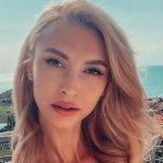 Ce a făcut Andreea Bălan pentru cea mai bună prietenă: 'Mi-a rupt ușa la 12 noaptea'