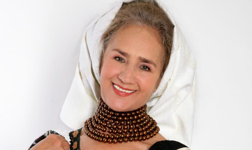 Ce avere are Sofia Vicoveanca. A strâns mulți bani în peste 60 de ani de carieră, unde locuiește artista