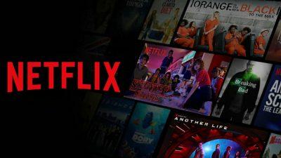 Ce filme și seriale Netflix apar în luna octombrie 2021