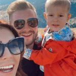Ce îi face fiul Ilincăi Vandici mamei sale, când ies din casă. Prezentatoarea Kanal D a mărturisit tot EXCLUSIV