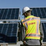 Ce salariu are un angajat la E.ON Energie România, cu tot cu bonusuri și sporuri