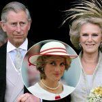 Ce truc a folosit Prințesa Diana pentru a îl atrage pe Charles înapoi la ea, după ce a aflat de amanta Camilla Parker