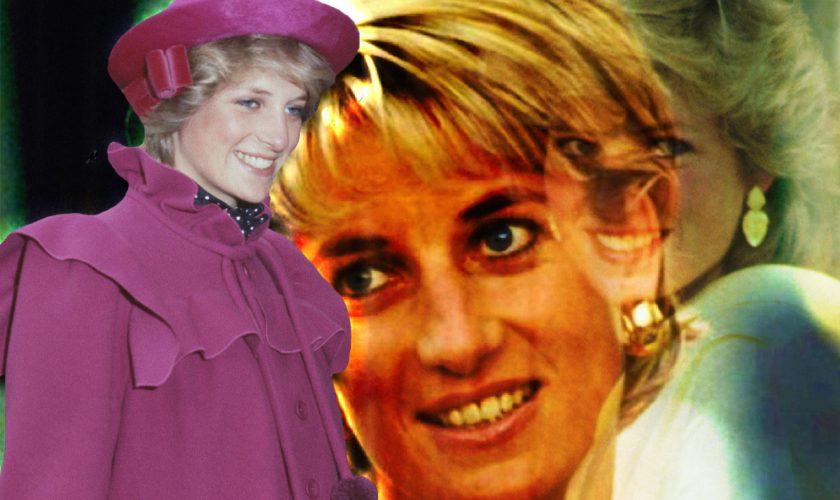 Cum arată nepoatele Prinţesei Diana la 29 de ani. Gemenele sunt ravisante și extrem de atrăgătoare