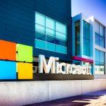 Cum e să lucrezi la Microsoft în România și ce beneficii ai în funcție de postul ocupat