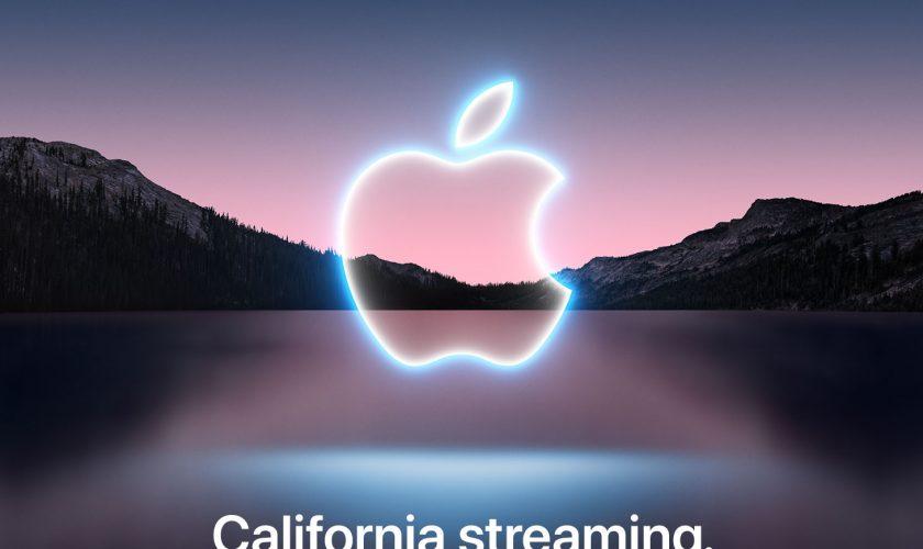 Cum poți vedea Live Stream Online lansarea noului iPhone 13