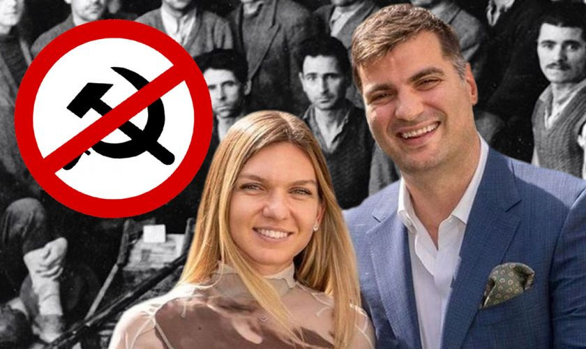 Familia lui Toni Iuruc, rezistență împotriva comuniștilor. Admirabil ce au făcut după al doilea război mondial