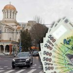 Greșeala din trafic care aduce șoferilor din România amenzi și de 40.000 de lei. Mare atenție!