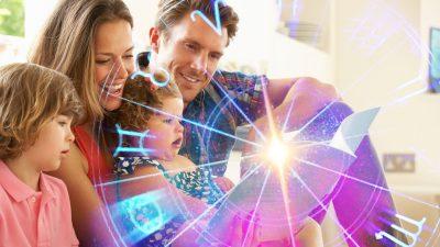 Horoscop 10 septembrie 2021. Zodia care îmbunătățește relațiile cu părinții