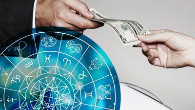Horoscop 14 septembrie 2021. Zodia care dă banii pe multe prostii, mare atenție