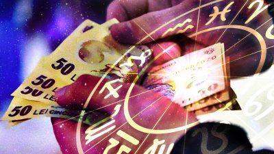 Horoscop 18 septembrie 2021. Zodia care are probleme grave cu banii