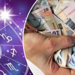 Horoscop 19 septembrie 2021. Zodia care primește o sumă importantă de bani