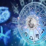 Horoscop 23 septembrie 2021. Zodia care are schimbări neașteptate în carieră