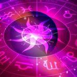 Horoscop 27 septembrie – 18 octombrie. Ce nu trebuie să faci în ultima retrogradare a lui Mercur