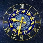 Horoscop 29 septembrie 2021. Zodia care are parte de o veste neașteptată în carieră