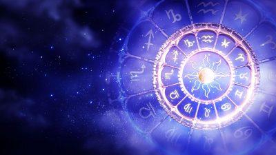 Horoscop zilnic 8 septembrie. Două zodii vor avea probleme cu banii. Ce nu trebuie să facă azi