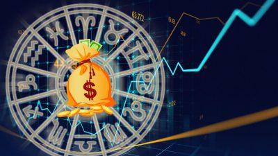 Horoscop zilnic 17 septembrie. Zodia care azi se va redresa financiar. Ce trebuie să facă, neapărat