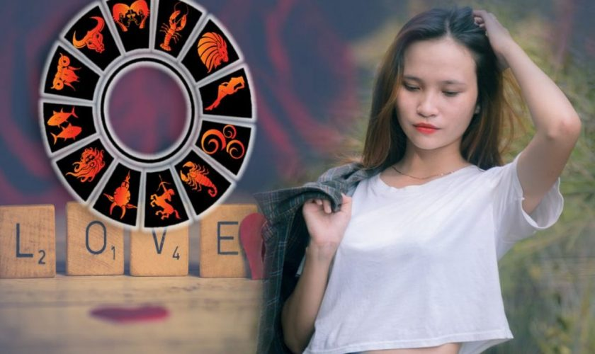Horoscop zilnic 26 septembrie. Zodia care azi trebuie să își decidă viitorul. E musai să își facă planuri!