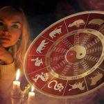 Horoscopul chinezesc al destinului. Ce viitor îți rezervă anul nașterii, în funcţie de decadă