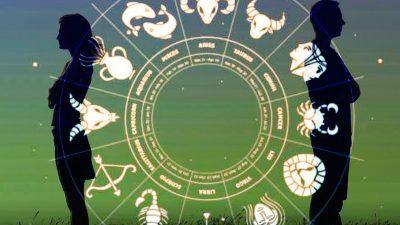 Horoscopul relațiilor eșuate. Zodia care se simte mizerabil după o despărțire