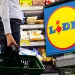 LIDL România, anunț major pentru toți clienții lor din Brașov. Ce va apărea în curând în parcarea unui supermarket