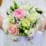O mireasă a continuat nunta, deși partenerul său a murit. Gestul halucinant: 'Adevărata iubire durează pentru totdeauna'