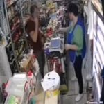 Polițiștii din Galați fac cercetări după ce un tânăr a încercat să achiziţioneze bunuri folosind o bancnotă falsă de 500 de lei