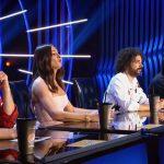 Momente cumplite la Superstar, de la Pro TV: 'Ai făcut atac de panică'. Smiley i-a sărit imediat în ajutor