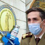 Valeriu Gheorghiţă, prima reacție după ce DNA a deschis un dosar penal privind achiziţia de vaccinuri anti-covid-19