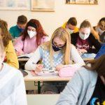 Vești de ultimă oră pentru elevii din România. Ce se întâmplă cu școlile, toți părinții trebuie să afle