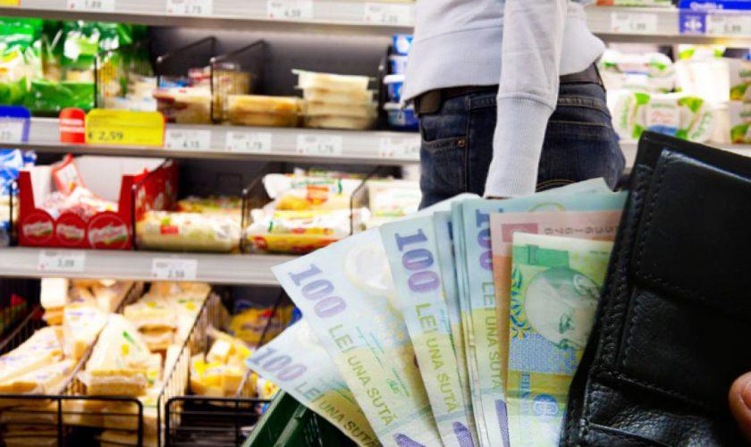 Vești proaste pentru români. Ce se întâmplă de la 1 octombrie în țară: 'Vor deveni un lux'