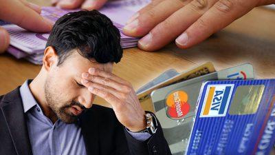 Vești proaste pentru românii cu credite la bancă. Alerta dată de specialiști, ce se întâmplă și cu chiriile