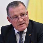 Ultima oră! Ministrul Agriculturii își va prezenta demisia astăzi. Ce acuzații îi aduce lui Florin Cîțu