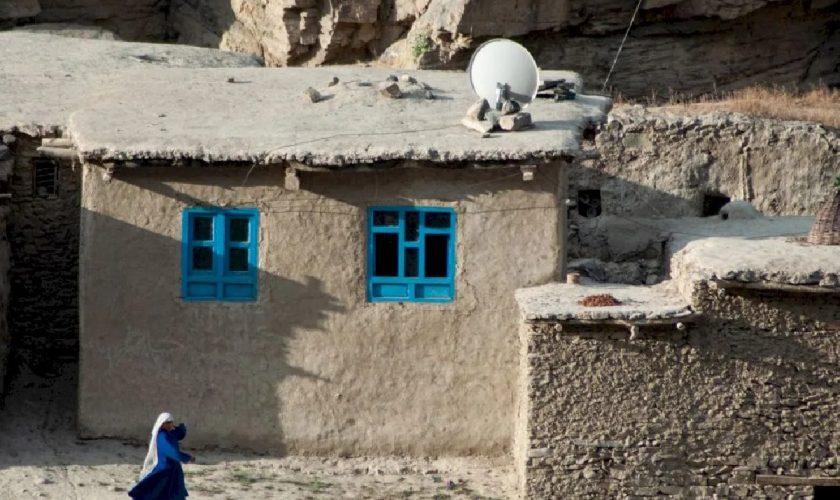 Cum a scăpat Afganistan de furturi, la o lună după căderea Kabulului. Ce se întâmplă cu oamenii