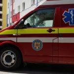 Tragedie într-un centru de plasament din Constanța. Două copile s-au aruncat de la geamul camerei în care locuiau. Descoperirea tristă făcută de autorități