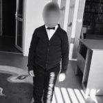 Ultima oră! Băiețel de 7 ani, mort prin sufocare în brațele medicilor dintr-un spital din Botoșani. Ce a pățit chiar înainte să meargă la școală
