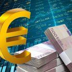 Curs BNR 24 septembrie 2021. Cât costă euro la final de săptămână