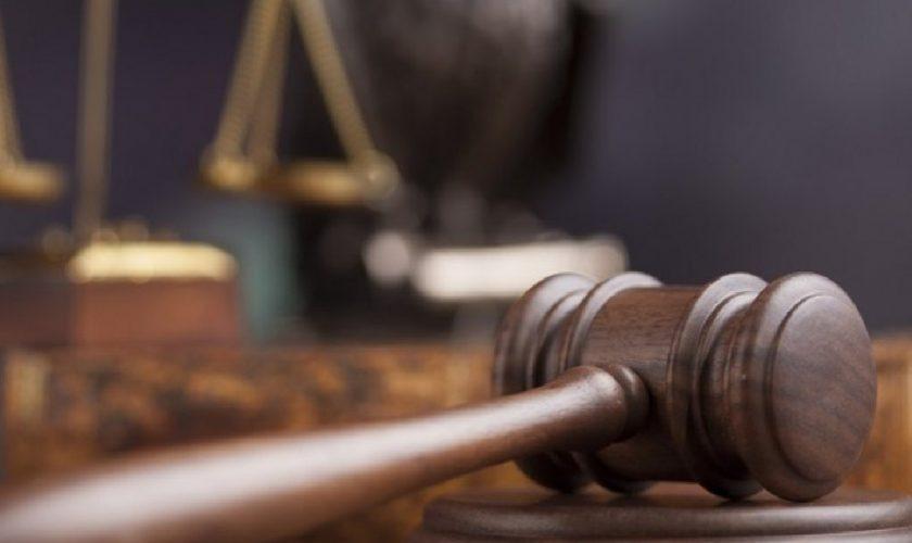 """Câte dosare penale pentru """"zădărnicirea combaterii bolilor"""" au ajuns la tribunal, de fapt. Cifra e uluitor de mică"""